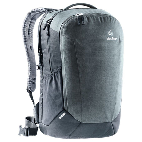 Рюкзак Deuter Giga 28 graphite-black