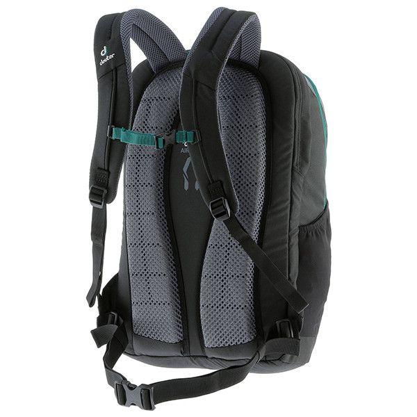 Рюкзак Deuter Giga 28 anthracite-black